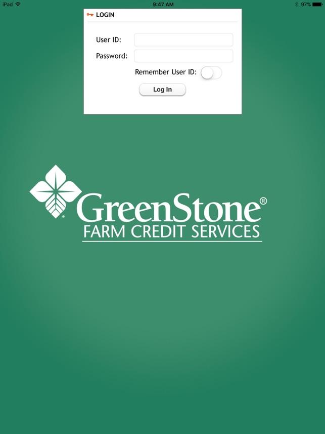 greenstone fcs