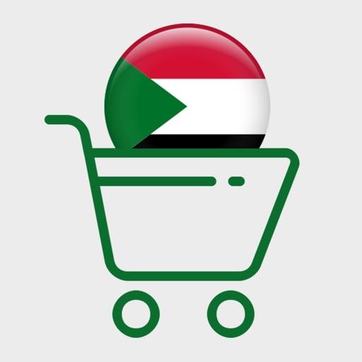 Sudani Go
