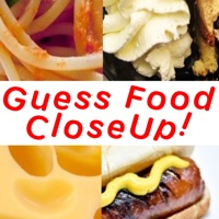 Codes for Guess Food Close Up! - Fun Cooking Quiz Game with Hidden Trivia Pictures Hack