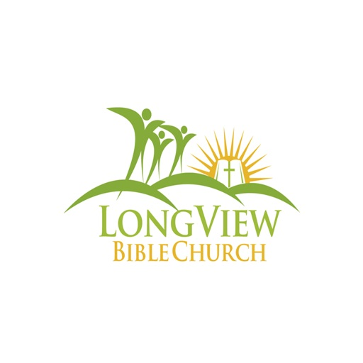 LongView Bible Church