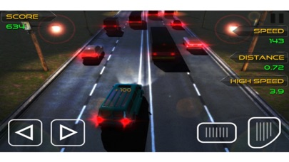 download Driving Games - Driving Zone 2016 indir ücretsiz - windows 8 , 7 veya 10 and Mac Download now