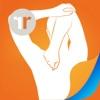 Recognise Shoulder - iPadアプリ