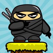 Tapping Ninjas