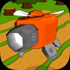 Activities of Toon Defense - Defend The Forest
