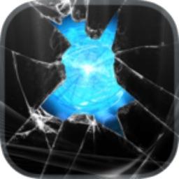 Chakra Billionaire - Naruto Shippuden Clicker Edition Free Game