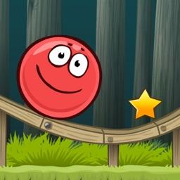 Red Ball - Vol2