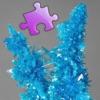 Minerals Jigsaw Puzzles