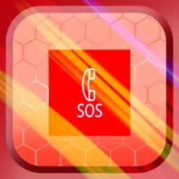 SOS- freehelp!