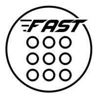 Codes for Fast No. - فاست نمبر Hack