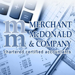 Merchant McDonald Tax Tools