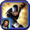 Create Yr Own Super.Hero - Funny Face Morph Effects & Facelift Photo Montage App