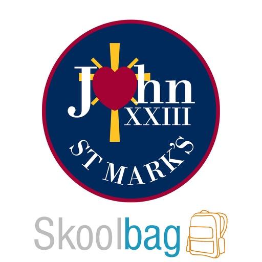 Catholic Learning Community St John XXIII - Skoolbag