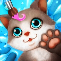 Codes for Painty Cat Hack