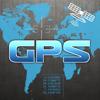 Tactical: GPS