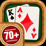 Solitaire 70+ spel beste kaartspelen gratis leuke en verslavende spelletjes