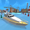 Super Luxary Yachts Fury Party: Play The Boat-s Parking & Docking Fastlane Driving Game!