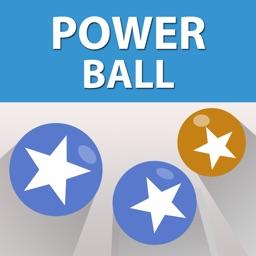 Powerball - Lotto Analysis