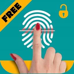 Secret Password Manager Vault