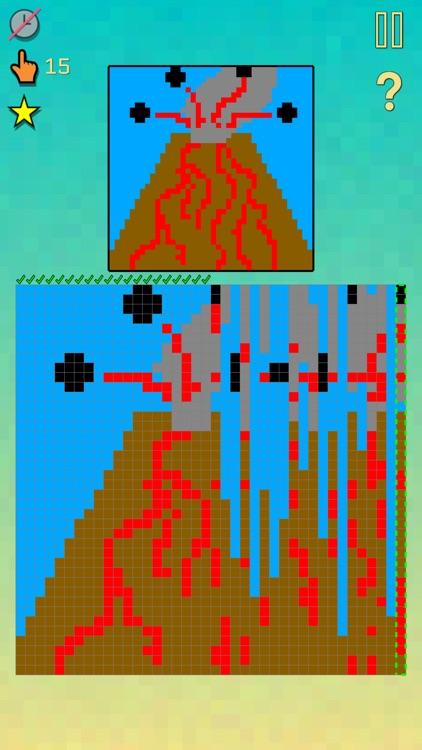 Pixic screenshot-3