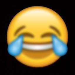 Emoji Eye Test