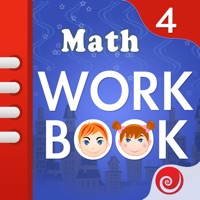 Codes for Grade 4 Math Common Core State Standards Workbook Hack