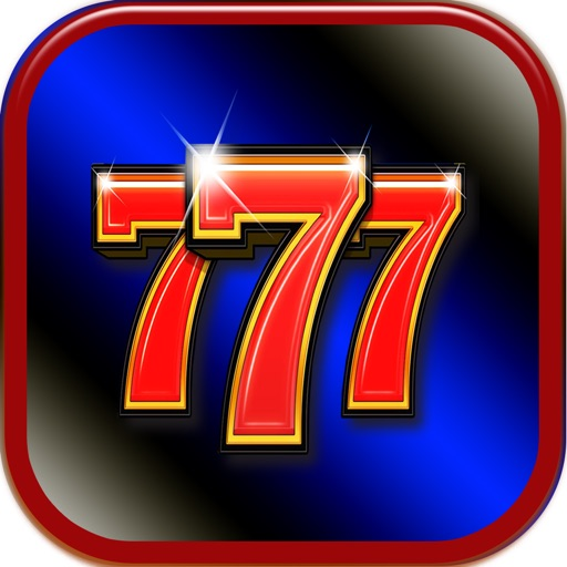 777 Best Scatter Reel Deal Slots - Lucky Slots Game
