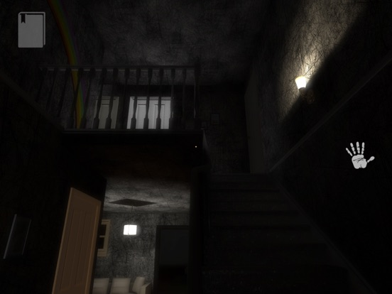 Скачать игру Paranormal Territory