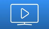 IP Television