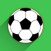 Crazy Soccer Wallpapers & Backgrounds - HD Images