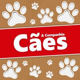 Cães & Companhia revista
