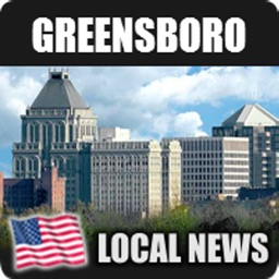Greensboro Local News