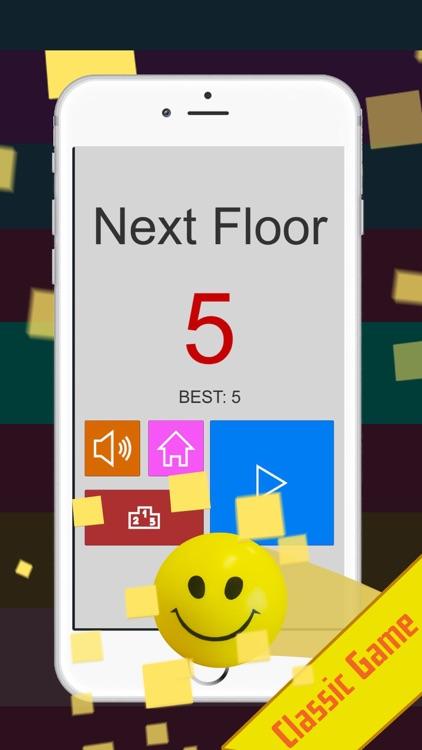 Next Floor