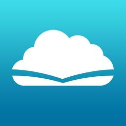 Nube de Libros