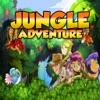 寺偷跑丛林之书族:生存运行摇摆跳跃免费游戏