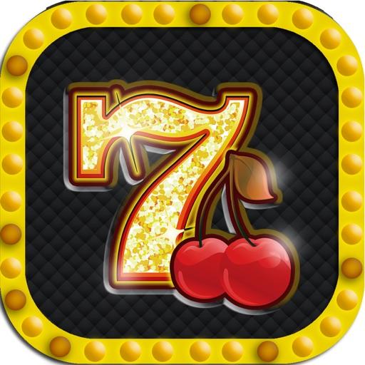 Slots Pocket Jackpot Slots - Real Casino Slot Machines!!