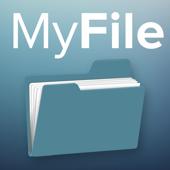 My File Explorer