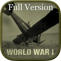 World War I Interactive (Full Version)