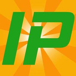 IP Subnet Quiz