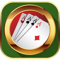 Codes for Aces Up Solitaire HD - Play idiot's delight and firing squad free Hack