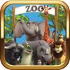 4D Virtual Zoo - Hoang Nguyen viet