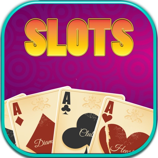 Free Online Texas Hold Em Poker | The New Generation Of Slot