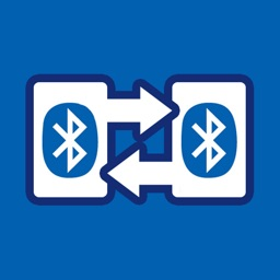 Bluetooth Photo Share Pro