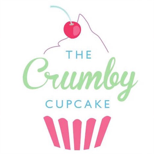 The Crumby Cupcake