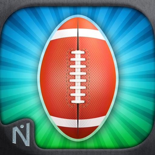 Football Clicker