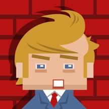Build Donald Trump's Wall : Challenge