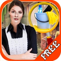Codes for Free Hidden Objects: Clean Old House Hack