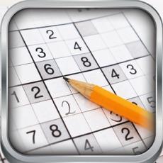 Activities of Sudoku - world famous brain puzzle!