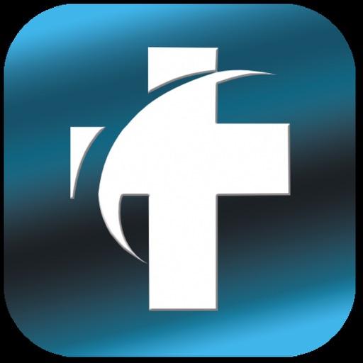 Buckshaw Village Church App