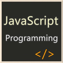 Top JavaScript tutorial