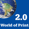 World of Print 2.0